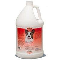 Bio Groom Flea & Tick Shampoo: 1 Gallon