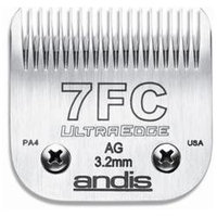 Andis Company Andis UltraEdge Clipper Blade Size 7FC