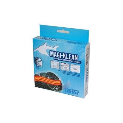 Hydor Koralia Hydor Magi Klean Pump & Accessory Cleaner: Magi Clean Pu