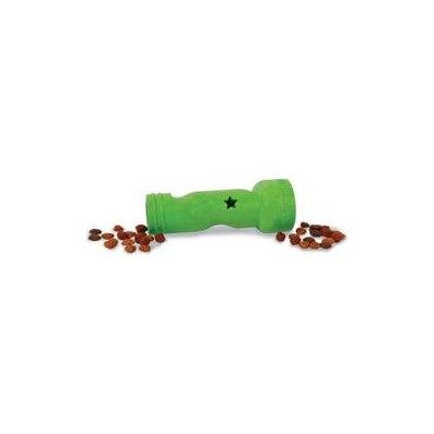 Premier Pet Products - Busy Twist N Treat- Purple Small - BB TNT S