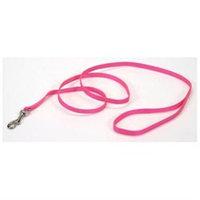 Coastal Pet Products DCP306NPK Nylon Lead