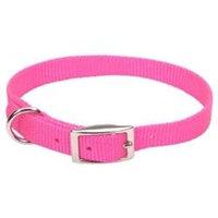 Coastal Pet Products Coastal Pet Single Nylon Collar - 5/8