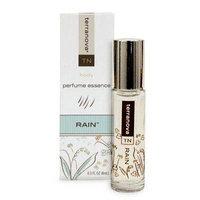 TerraNova Rain 0.3 oz Perfume Essence Roll-On