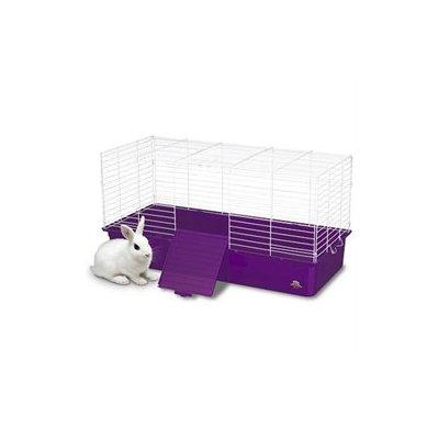 Superpet pets International Superpet - Pets International - SSR60239 My First Rabbit Home Xl 3-Pack