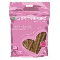 Tural Polymer International Corporation Get Naked Dog Chew Stick