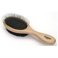 Safari Pet DSFW6152B Safari Combination Brush-Large