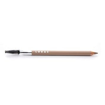 LORAC Creamy Brow Pencil For Eyes