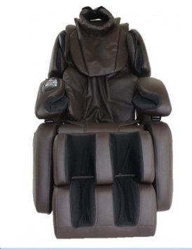 Osaki OS-7075R Massage Chair - Brown