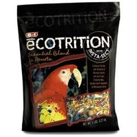 United Pet Group Eio Ecotrition Essential Parrot Blend 5 lb.