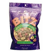 Old Mother Hubbard Bitz - Assorted Flavors - 8 oz.