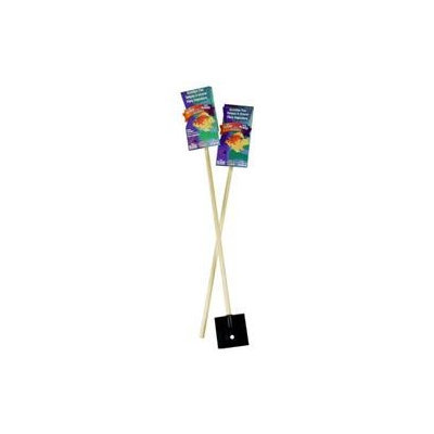 Lee S Aquarium & Pet Lee's Aquarium & Pet Products Lee Cleaner Algae Scraper On Stick