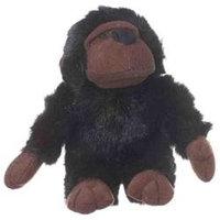 Multipet International Multipet Look Who's Talking Dog Toy Chimp