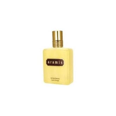 Aramis After Shave Splash 8.1 oz