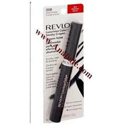 Revlon Vital Radiance Moisture Boosting Lip Shine 9ml Sheer Wine