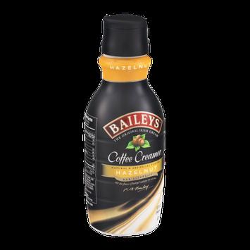 Baileys Coffee Creamer Hazelnut