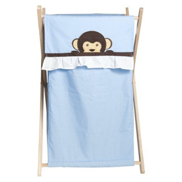 Pam Grace Creations Pam Grace Maddox Monkey Hamper