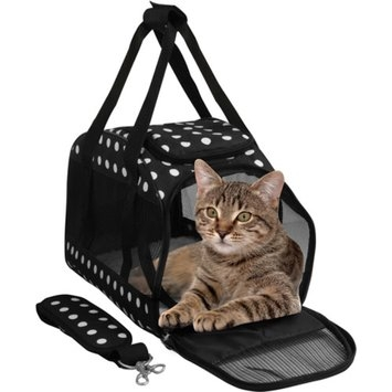 WP Cat Carrier, 8