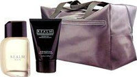 Realm by Erox for Men Set