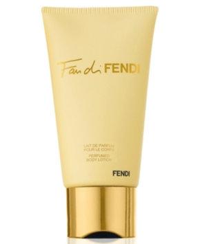 Fendi Fan di  Perfumed Body Lotion