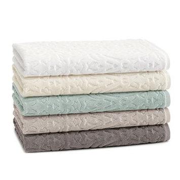 Kassatex Bath Towels, Firenze 30