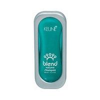 Keune Blend Volume Shampoo (10 oz.)