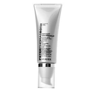 Peter Thomas Roth Instant Unwrinkle ($45 Value)