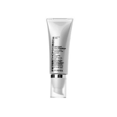 Peter Thomas Roth Instant Unwrinkle