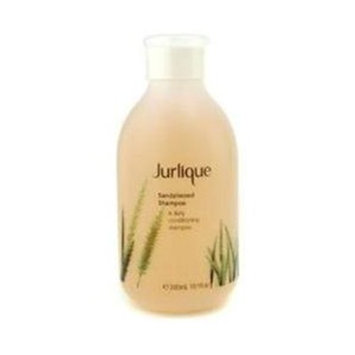 Jurlique Sandalwood Shampoo - 300ml/10.1oz