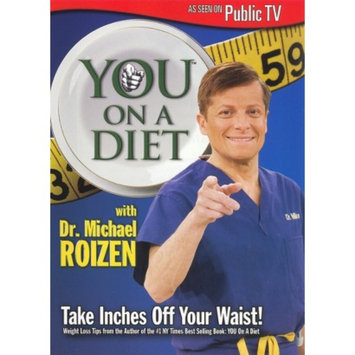 Koch Entertainment You on a Diet - with Dr. Michael Roizen