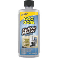 WEIMAN PRODUCTS LLC 8oz Coffee Maker Cleaner 2039