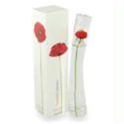 kenzo FLOWER 1.7 oz Eau De Parfum Spray for Women