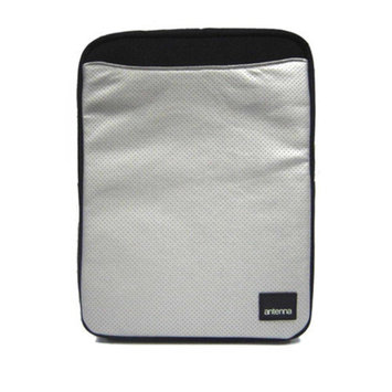 Antenna Ezpro Perforated Laptop Sleeve for MacBook