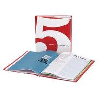 Gift Book Compendium 7x9
