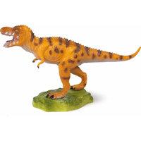 GeoWorld Jurassic Hunters, Tyrannosaurus Rex