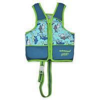Aqua Leisure Industries, Inc. Swim Training Vest - Boy's Medium/Large