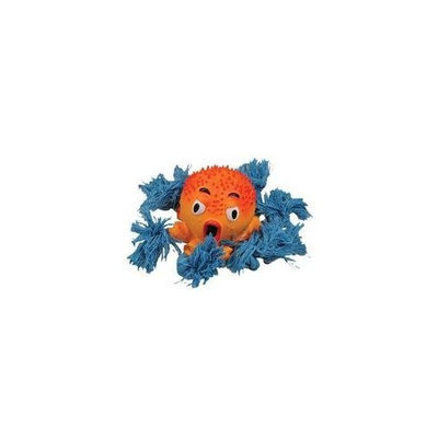 Ethical Dog Crazy Legs Lobster - 5587 - Bci
