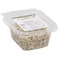 Sage Valley Usa. Nut Cashew Raw -Pack of 6