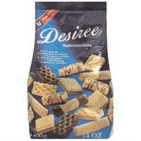 Cookie Desiree Pack of 10