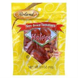 Roland Corporation Us Tomato Sundrd Rtu -Pack of 12