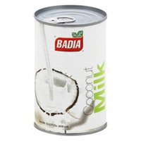 Badia Coconut Milk - 13.5 fl oz
