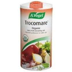 A. Vogel A VOGEL Organic Trocomare Spicy 4.4 OZ