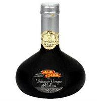 Monari Vinegar Balsamic Reserve -Pack of 6