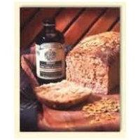 Nielsen-Massey Vanilla Extract - Pure - Madagascar Bourbon - 4 oz - Organic/Fairtrade