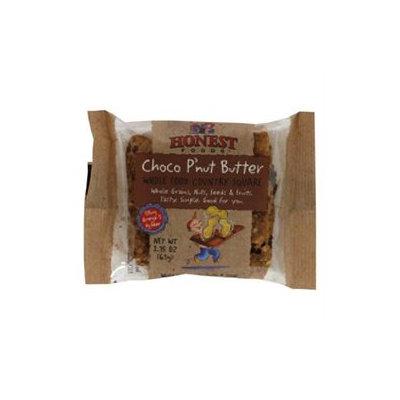 Earnest Eats - Baked Whole Food Bar Choco Peanut Butter - 1.9 oz.