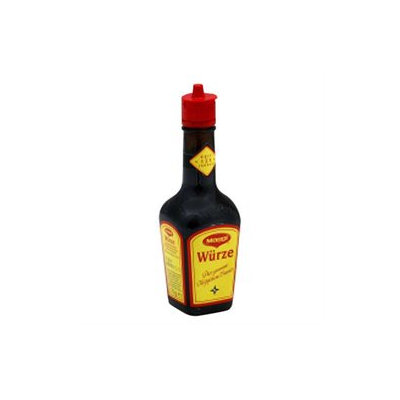 Knorr® Maggi Seasoning Wurze Liquid