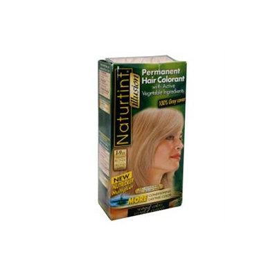 Sandy Blonde 5.6 Oz by Naturtint