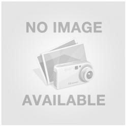 J & D Foods J & D's Hickory Bacon Salt, Low Sodium, 2 oz, 3 pk