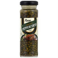 Reese Peppercorn Grn Mdgscr -Pack of 12