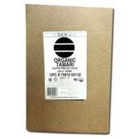 San-j Tamari Organic Wheat Free Gol 5 gal