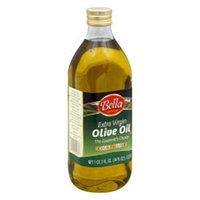 Bella Foods Bella Extra Virgin Olive Oil, 34 oz, - Pack of 6